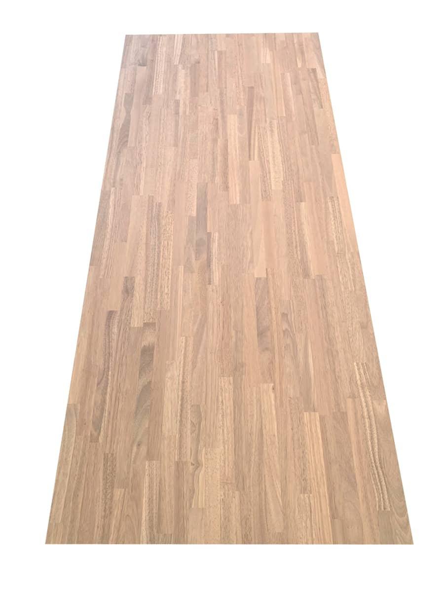 天板(幅1650mm×奥行き705)